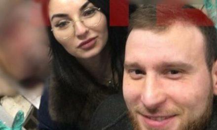 Investigador de polícia é demitido após tirar selfie com cadáver