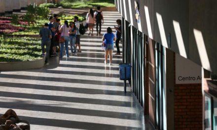 Instituições de ensino superior migram para ensino a distância