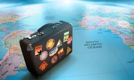 Associações ligadas ao turismo dizem que setor terá alto índice de falências e pedem ajuda ao governo