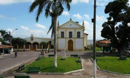 Procon apura denúncia de preços abusivos em Barcarena