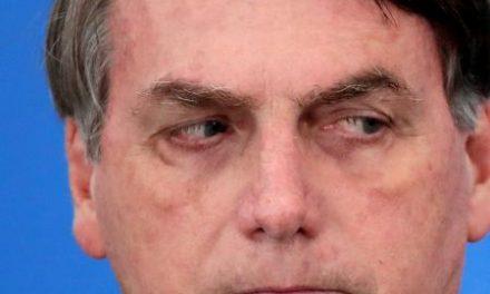 Na contramão de Bolsonaro, Senado faz manifesto pelo isolamento social