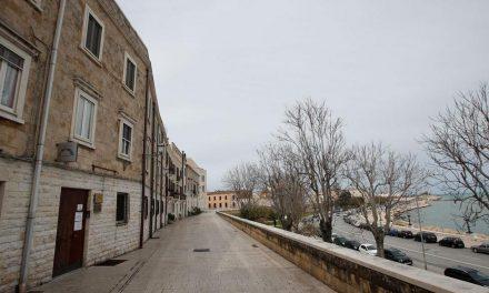 Itália deve estender isolamento por coronavírus até a Páscoa