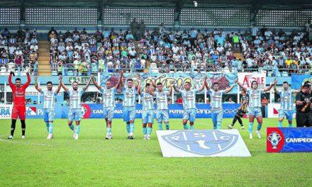 Presidente bicolor fala sobre retorno do Parazão e cenário atual do futebol