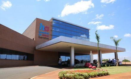 Sem eventos, Hospital de Amor estima queda de R$ 11 milhões na arrecadação e mobiliza campanha
