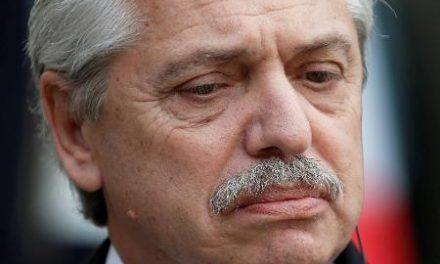 Coronavírus: Argentina declara moratória técnica da dívida com credores locais