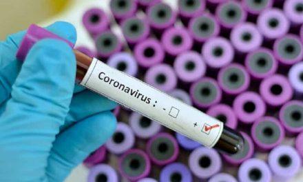 Número de casos dispara em Belém e Pará agora possui 102 infectados por coronavírus