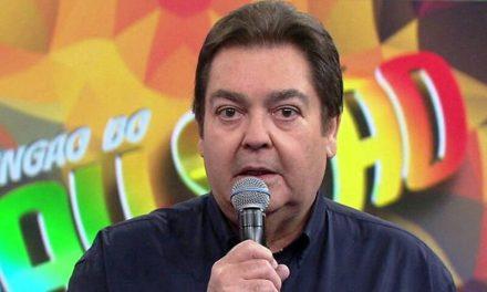 Faustão quer pedir demissão da Globo; diz colunista