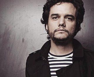 """Wagner Moura fala sobre o filme """"Sergio"""" em entrevista exclusiva ao Canal Brasil"""