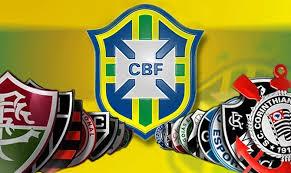 Clubes e CBF mantêm debate sobre calendário em esforço por pontos corridos.