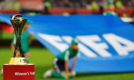 Novo Mundial de Clubes da Fifa será remarcado para junho de 2022, diz jornal