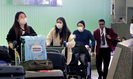 China promete mais ajuda a pequenas empresas em meio à pandemia