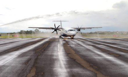 Estado pede esclarecimentos sobre retomada de vôos entre Amazonas e Pará