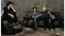 Rolling Stones anunciam show em live durante quarentena
