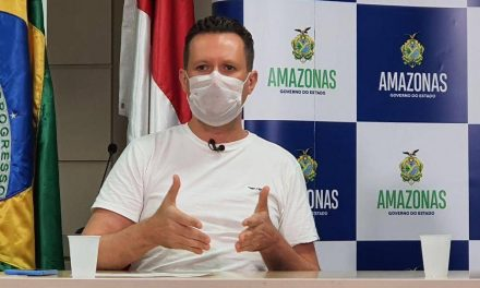 Entidades repudiam ameaças a pesquisadores de estudo com cloroquina em Manaus