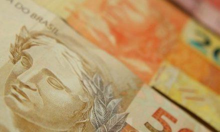 Caixa paga neste sábado auxílio emergencial de R$ 600 para 1,4 milhão de inscritos via app e site