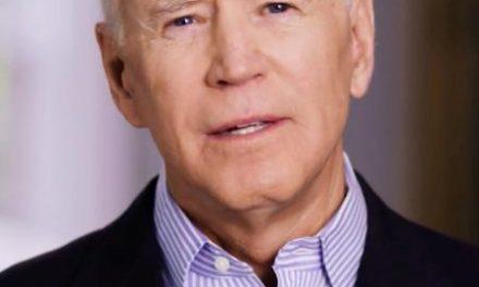 Entrevista de 1993 pode interferir em acusação de assédio contra Biden