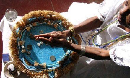 Ministério Público recomenda à Record Belém que não incite violência religiosa
