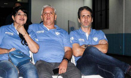 Diretoria do Paysandu estuda realizar empréstimos para manter o clube nos próximos meses