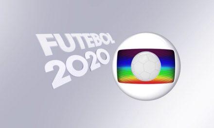 Globo propõe reduzir valor das cotas de TV do Brasileiro. Veja os números