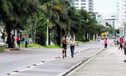 Lockdown: veja o que muda e o que funciona durante esse período no Pará