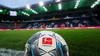 Alemanha define que futebol volta no dia 16 com portões fechados