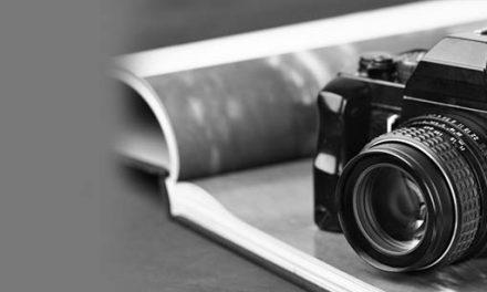 ArtRio convoca público a participar da 2ª Mostra Fotográfica Retratos da Quarentena
