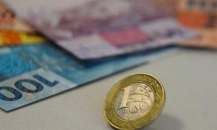 PIB deve cair 4,11% em 2020, dizem economistas do mercado financeiro