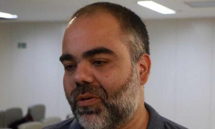 Mazola indica nomes ao Remo, mas presidente evita contratações agora: 'Seria irresponsabilidade'