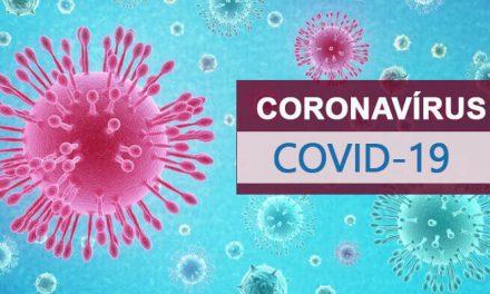 Bolsonaro repete que 70% pegarão coronavírus; cientistas estimam 1,8 milhão de mortes