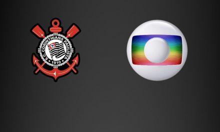Emissora responde solicitação do Corinthians sobre jogos noturnos