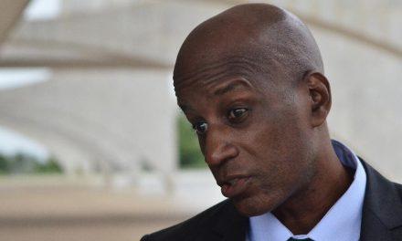 Presidente da Fundação Palmares repudia Zumbi, que dá nome à instituição