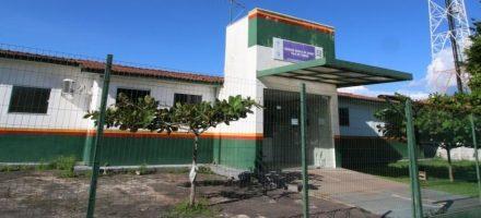 Vila do Conde também terá ubs aberta no fim de semana