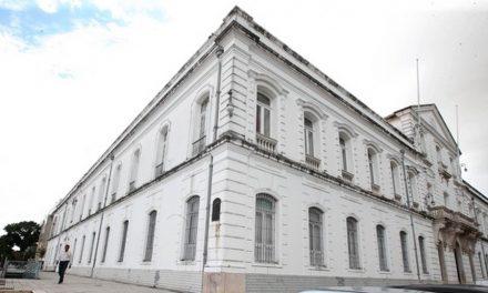 Secult abre a 18ª Semana Nacional de Museus com programação 100% digital