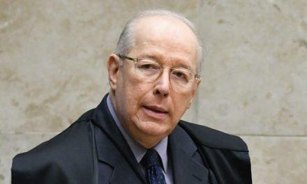 Celso de Mello decide até as 17h desta sexta sobre sigilo do vídeo de reunião ministerial, diz STF