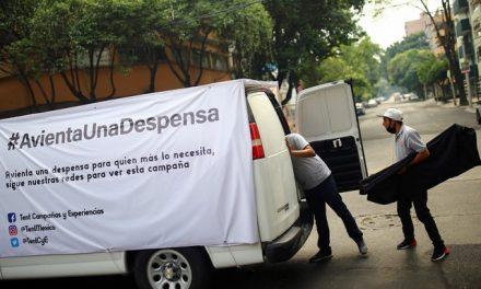 México tem quase 3 mil novos casos, recorde para um dia no país