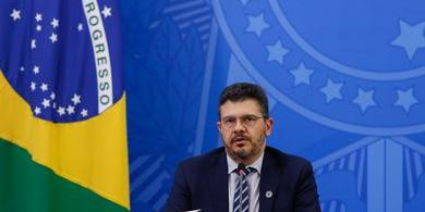 Covid-19 está presente em 3.771 cidades brasileiras