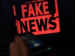 Canais de fake news no YouTube receberam anúncios de estatais, diz jornal