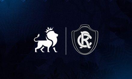"""""""Rei"""": Remo lança marca própria para produtos da linha casual"""