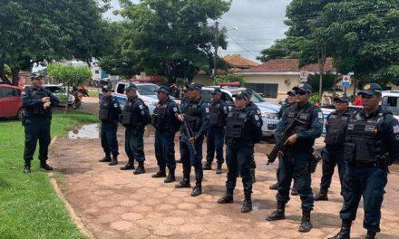 Tailândia finaliza o mês de maio sem registro de homicídio