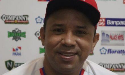 """Presidente do Braga tranquiliza sobre contratações durante paralisação: """"Planejamento"""""""