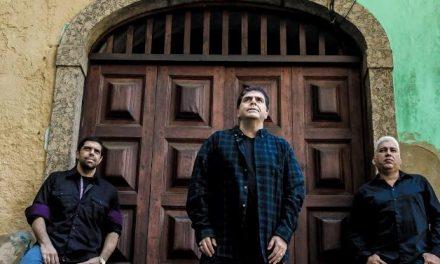 Banda Catedral lança música inspirada em reclusão da pandemia do novo coronavírus