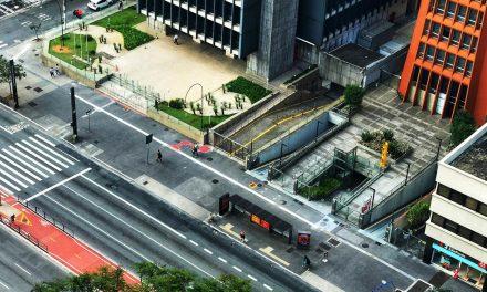 Sem acordo, Avenida Paulista deve ter três manifestações no domingo