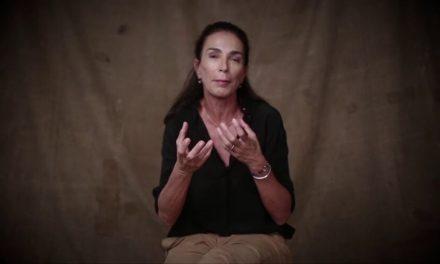 """Isabel detona Ana Paula: """"um desserviço no combate ao racismo"""""""