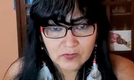 Indígenas relatam descaso do Estado em relação à Covid: 'Não somos números'