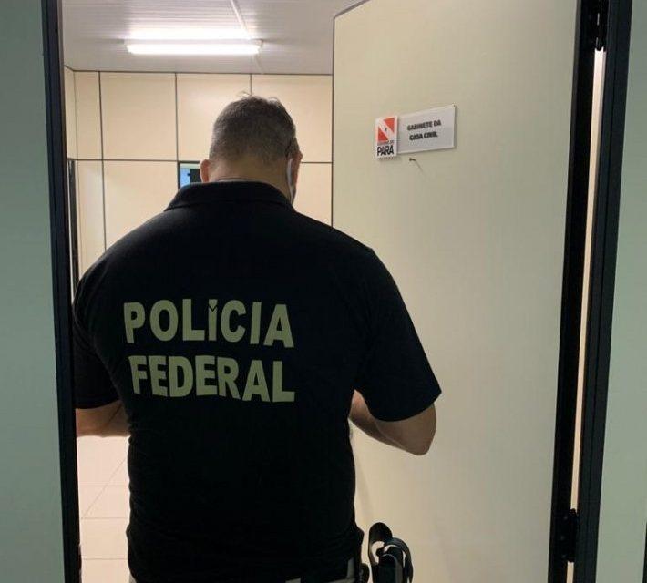 PF de Bolsonaro ataca mais um governador de oposição