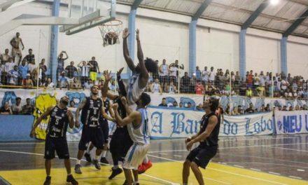 Rivalidade Remo e Paysandu não se limita ao futebol