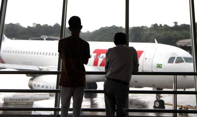 Família com 9 infectados pela covid-19 decide curtir férias no interior da Bahia