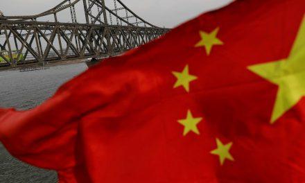 Com nova lei, China planeja criar escritório de segurança nacional em Hong Kong