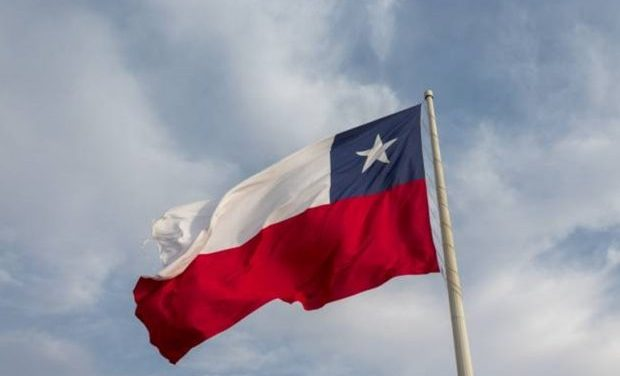 Chile supera 7.000 mortes por Covid-19 em novo balanço oficial