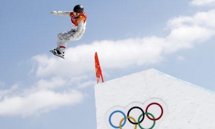 Mudanças climáticas podem impedir que sedes das Olimpíadas de Inverno voltem a receber eventos